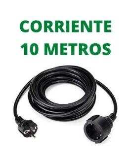 Alargador Eléctrico 10 Metros