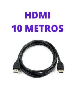 Cable HDMI 10 Metros